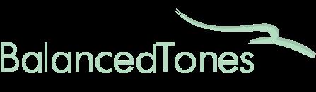 logo-balancedtones